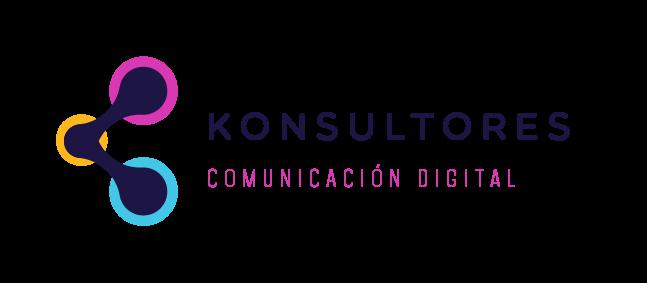 Konsultores Logo