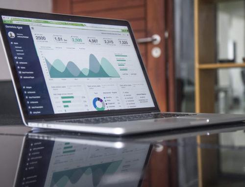 ¿Qué es Lead y por qué es importante para tus ventas?