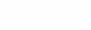 logo blanco_konsultores